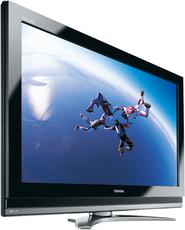 Produktfoto Toshiba 42X3030D