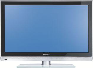 Produktfoto Philips 42PFL5322