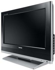 Produktfoto Toshiba 20 W 330 D