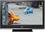 Sony KDL 40 S 3000