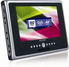 Produktfoto Nextbase SDV 485-B