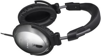 Produktfoto Sony MDR-D777