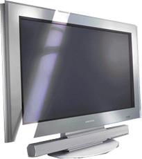 Produktfoto Grundig FINE ARTS 42 LXW 110-9650 FHD