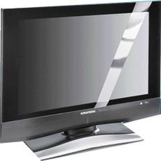 Produktfoto Grundig Vision+ 26 LXW 68-9740 Dolby
