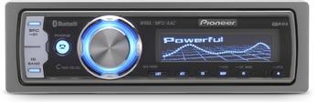 Produktfoto Pioneer DEH-P 85 BT
