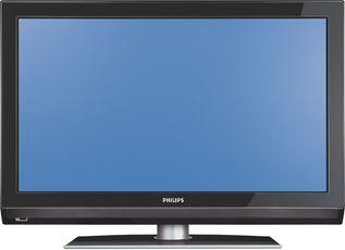 Produktfoto Philips 37PFL7662D