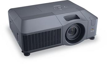 Produktfoto Viewsonic PJ1158