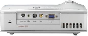 Produktfoto Geha Compact 215