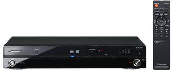 Produktfoto Pioneer DVR-LX 60