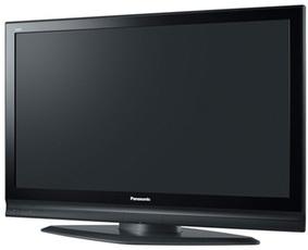 Produktfoto Panasonic TH-37PX7E