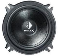 Produktfoto Helix H 205 Precision