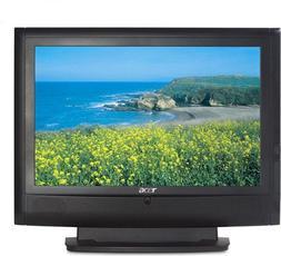Produktfoto Acer AT1921