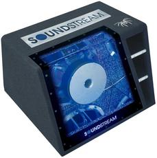 Produktfoto Soundstream TR 112 BP