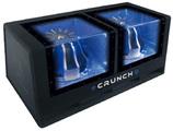 Produktfoto Crunch MXB 12 DUAL