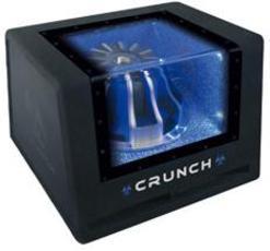 Produktfoto Crunch MXB 12 BP