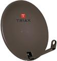 Produktfoto Triax TDA 64