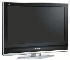 Produktfoto Panasonic TX-D32LF72F