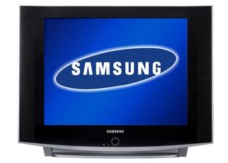Produktfoto Samsung CW 29 Z 508 L