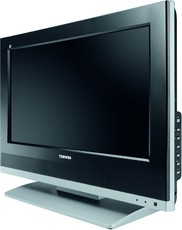 Produktfoto Toshiba 20 W 300 P