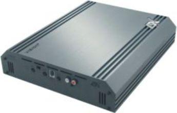 Produktfoto ESX V 450.2
