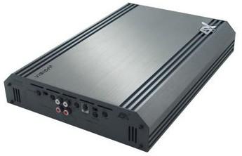 Produktfoto ESX V 500.4