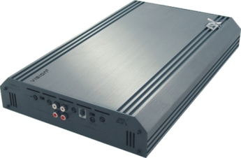 Produktfoto ESX V 900.4