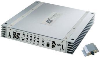 Produktfoto ESX SX 480