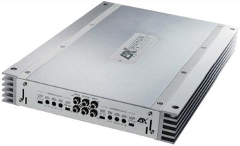 Produktfoto ESX SX 4120