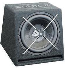 Produktfoto ESX SXB 200