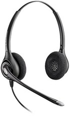 Produktfoto Plantronics Supra PLUS Digital D261N