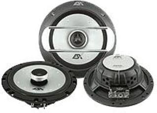 Produktfoto ESX SE 62