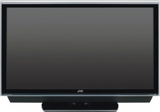 Produktfoto JVC LT-37P80