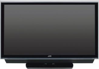 Produktfoto JVC LT-32P80