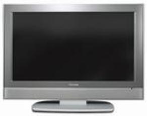 Produktfoto Toshiba 32 W 301 P