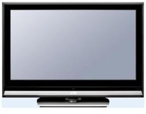Produktfoto JVC LT-32EU80