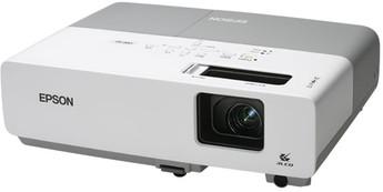 Produktfoto Epson EMP-83