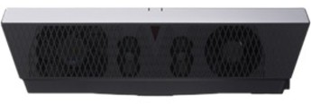 Produktfoto Sony VPL-FX40