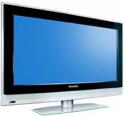 Produktfoto Philips 26PFL5522D