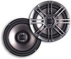 Produktfoto Polk Audio DB 651 S