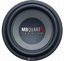 Produktfoto MB Quart PWH 302