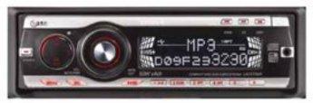 Produktfoto LG LAC-5700 R