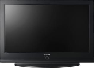 Produktfoto Samsung PS-50 C 6 H