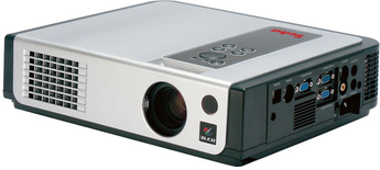Produktfoto Geha Compact 238L