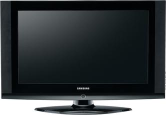 Produktfoto Samsung LE-32S62B