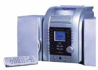 Produktfoto L&S Electronic Macdw 30