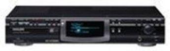 Produktfoto Philips CDR 770