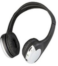 Produktfoto Pearl PE-6731 FREE Control Bluetooth