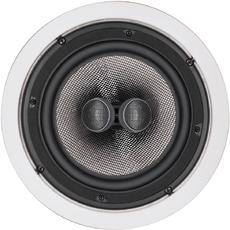 Produktfoto Magnat Interior IC 82