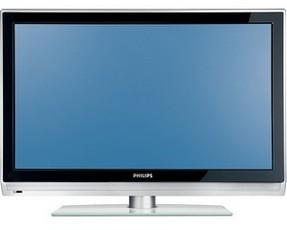 Produktfoto Philips 37PFL5322