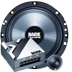 Produktfoto Helix DB 62.1